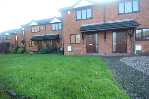 3 bedroom semi-detached house to rent - Bridge Court, Chester
