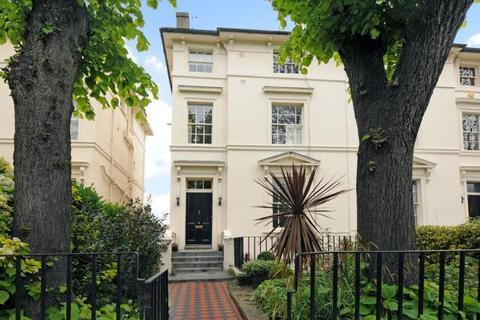 1 bedroom apartment to rent - Blomfield Road,  Little Venice W9,  W9