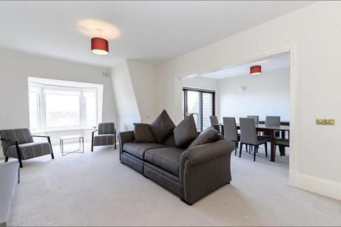 4 bedroom apartment to rent - Strathmore Court,  St Johns Wood,  NW8,  NW8
