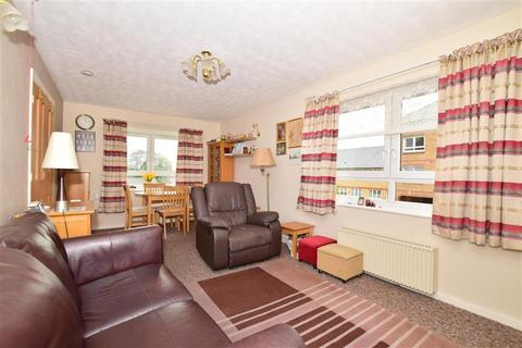 2 bedroom flat for sale - Sidcup Hill, Sidcup, Kent