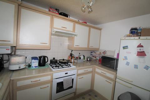 2 bedroom terraced house to rent - Payne Close