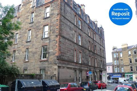 2 bedroom apartment to rent - Cheyne Street, Comely Bank, Edinburgh, EH4