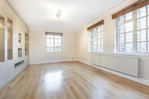 3 bedroom apartment to rent - Cropthorne Court, Maida Vale, W9