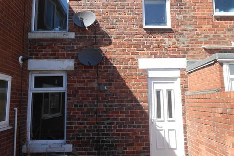 2 bedroom flat to rent - Pioneer Terrace, Bedlington.