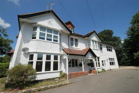 2 bedroom flat for sale - Kings Avenue, Lower Parkstone, Poole, BH14