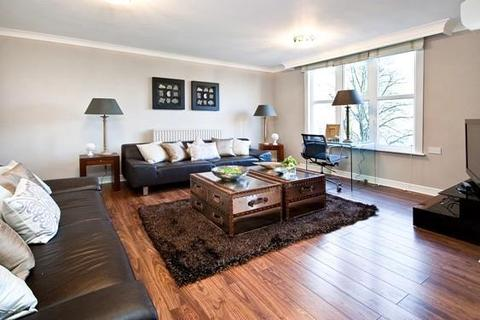 3 bedroom apartment - Boydell Court,  St John`s Wood,  NW8