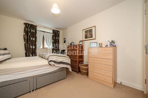1 bedroom flat for sale - Beeton Way, West Norwood, SE27
