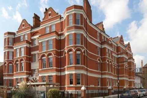 3 bedroom flat to rent - Hamlet Gardens, Ravenscourt Gardens, W6