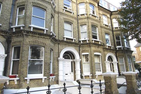 1 bedroom flat to rent - Cromwell Road, Hove