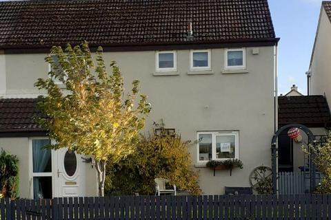 3 bedroom terraced house for sale - North road, IV36