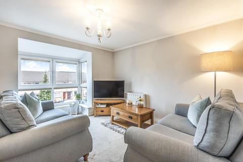 1 bedroom flat for sale - Varcoe Road, Bermondsey