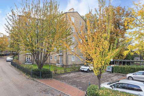 2 bedroom flat for sale - Chulsa Road Sydenham SE26
