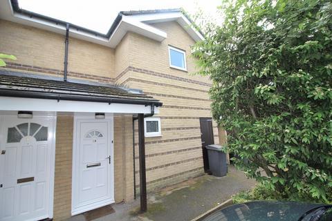 2 bedroom maisonette for sale - Boswells Drive, Chelmsford, Essex, CM2