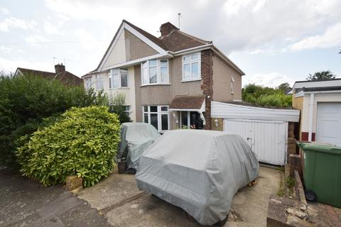 3 bedroom semi-detached house to rent - Beechcroft Avenue Bexleyheath DA7