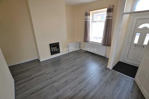 2 bedroom house to rent - Edge Lane, Droylsden