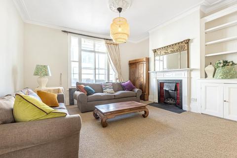 3 bedroom maisonette to rent - Blenheim Crescent,  Notting Hill,  W11