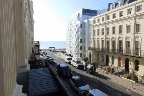 1 bedroom flat to rent - Oriental Place, BRIGHTON, East Sussex, BN1