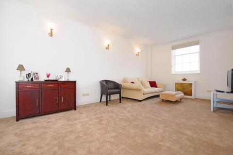 2 bedroom apartment to rent - Kensington Park Gdns,  W11,  W11