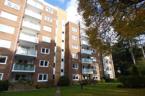 2 bedroom apartment to rent - 11 The Avenue, Branksome Park, Poole BH13