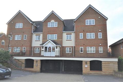 2 bedroom apartment for sale - Tamesis Place, Patrick Road, Reading