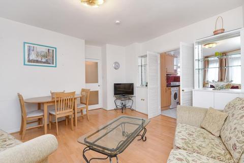 2 bedroom apartment to rent - Olaf Court,  Kensington Church Street,  W8