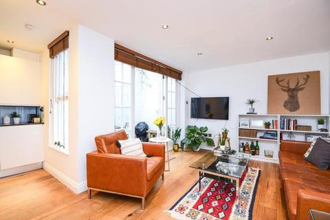 1 bedroom apartment to rent - Craven Road, Bayswater, W2