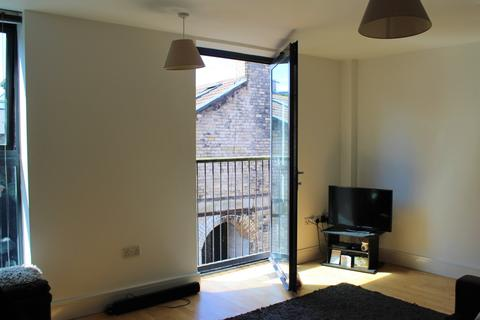 1 bedroom apartment to rent - Cumberland Street City Centre L1