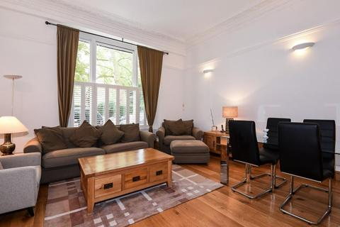 2 bedroom apartment to rent - Cleveland Square,  Notting Hill,  W2