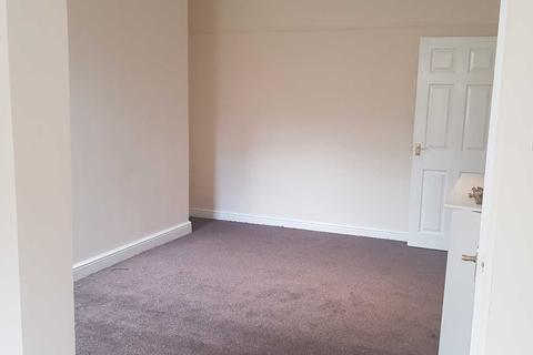 3 bedroom terraced house to rent - Cheltenham Road, Cheadle Heath