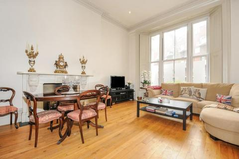 2 bedroom apartment to rent - Leinster Gardens, Bayswater, W2