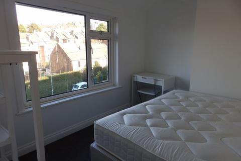 1 bedroom property to rent - Coombe Road, BRIGHTON, East Sussex, BN2