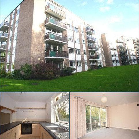 2 bedroom flat to rent - Kemnal Road Chislehurst BR7