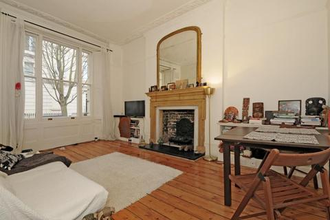 1 bedroom apartment to rent - Dawson Place,  Bayswater,  W2