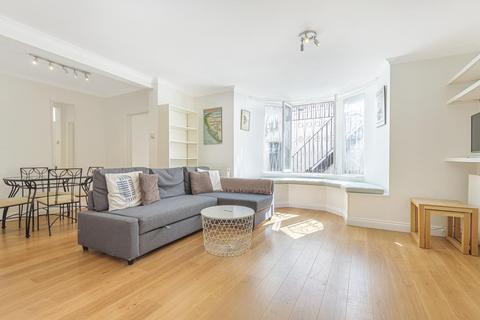 2 bedroom apartment to rent - Gloucester Terrace,  Bayswater,  W2