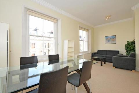 2 bedroom apartment to rent - Clanricarde Gardens,  Notting Hill,  W2