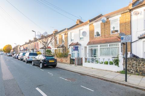 3 bedroom terraced house for sale - Tottenham, n17