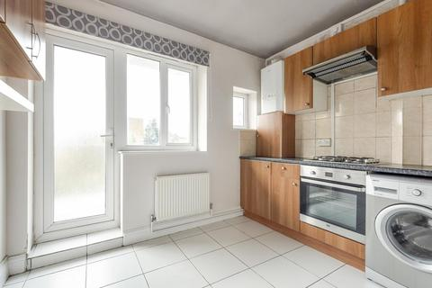1 bedroom flat for sale - Clive Road, West Dulwich