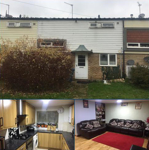 3 bedroom house for sale - Stanmore, Middlesex, HA7