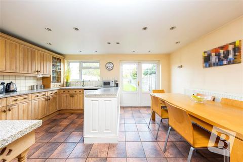 4 bedroom terraced house for sale - Rainsford Way, Hornchurch, RM12
