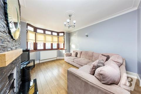 4 bedroom terraced house for sale - Rainsford Way, Hornchurch, RM12