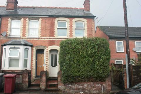 1 bedroom flat to rent - St Georges Road, Reading