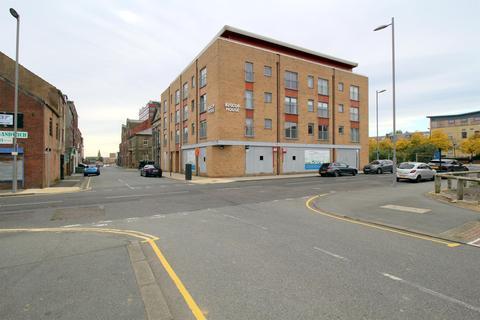 2 bedroom flat for sale - Villiers Street, Sunderland, SR1 1ER