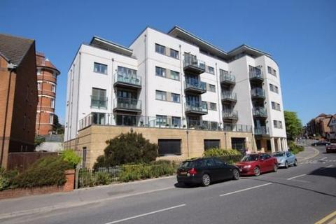 2 bedroom ground floor flat for sale - Whitewater, 47 Sea Road, Bournemouth, BH5 1BP