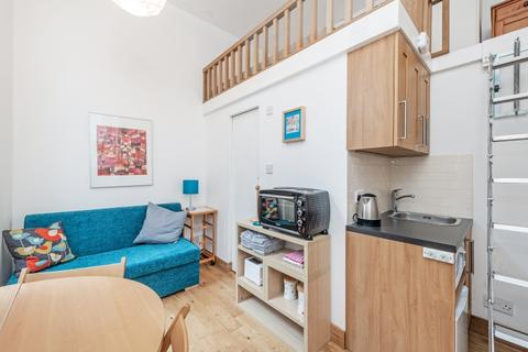Studio to rent - Palace Court Bayswater W2