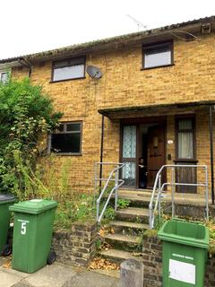 3 bedroom house for sale - Marybank, Woolwich