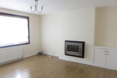 2 bedroom semi-detached house to rent - Duncan Crescent, Peterhead, Aberdeenshire, AB42 1QX