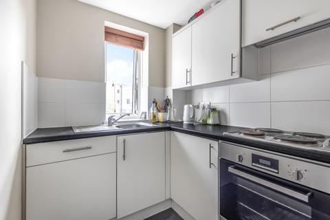 Studio to rent - Sudbrooke Road London SW12
