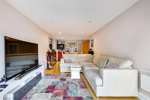 2 bedroom flat for sale - Pimlico Apartments, 60 Vauxhall Bridge Road, Pimlico, London