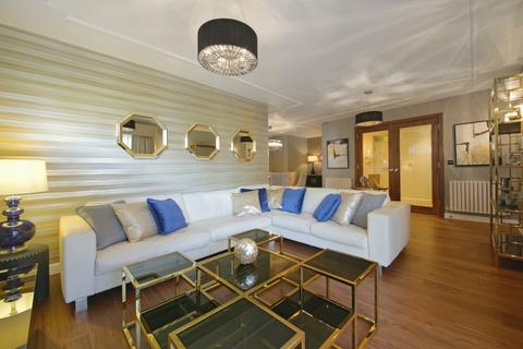 3 bedroom apartment to rent - Polygon, Avenue Road, St Johns Wood, NW8