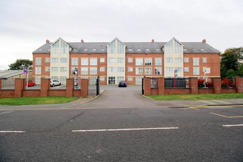 2 bedroom flat for sale - Gray Road, Sunderland, SR2 8HW